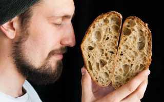 Потрясающие рецепты домашнего хлеба и секреты хлебопечения