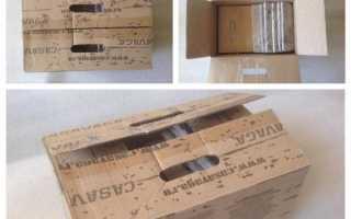 Отзыв: Гипсовая плитка Casavaga — Гипсовая плитка под кирпич для внутренней отделки