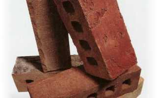 Поризованный кирпич: характеристики, плюсы и минусы, отзывы