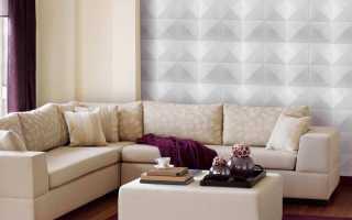 Плитка для стен; лучшие предложения от ведущих мировых производителей (85 фото)