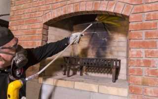 Кто и когда проверяет вентиляцию и очищает дымоходы