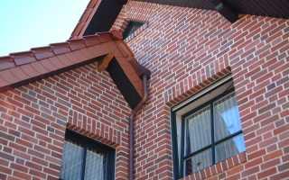Дом из кирпича: пошаговая инструкция как правильно и быстро построить кирпичный дом (100 фото и видео)