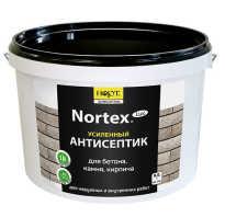 Антисептик для бетона от плесени и грибка