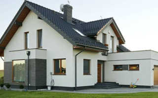 Монолитный дом – что это такое, плюсы и минусы, сравнение с кирпичным и панельным строением