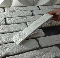 Пошаговая инструкция по изготовлению гипсовой плитки в домашних условиях